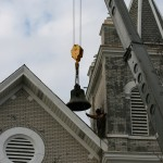 bell repair