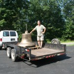 bell delivery